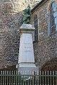 Monument morts St Jacques Arrêts 6.jpg