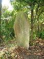 Monument of Yo-Ennen's Home.jpg