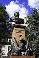 Monument to Barclay de Tolly in Tartu - panoramio.jpg