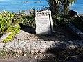 Monument to Benjamin Meaker.jpg