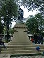 Monumento a La Libertad en Asunción.jpg