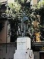 Monumento a Nicolò Barabino,Sampierdarena 2.jpg