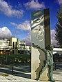 Monumento aos Bombeiros - Mealhada - Portugal (14474494046).jpg