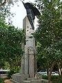 Monumento aos Heróis da Travessia.JPG