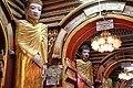 Monywa-Thanboddhay-14-innen-Buddhas-gje.jpg
