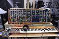 Moog System 35 - 2015 NAMM Show.jpg