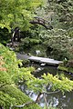 Moon bridge in Japanese Tea Garden (San Francisco) (TK5).JPG