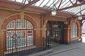 Moor Street Station - geograph.org.uk - 1907416.jpg