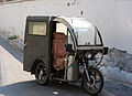 Moped-Van (2882114008).jpg