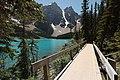 Moraine Lake Alberta Canada (19445839061).jpg