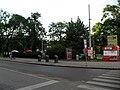 Moravské náměstí (2).jpg