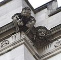 More Hitch Grotesques.JPG