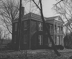 Morgan-Bedinger-Dandridge-House rosebrake.jpg