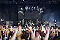 Morgoth-Wacken-2011-Thomas Huntke.jpg