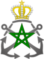 Moroccan Navy Force.png
