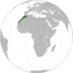 Morocco (orthographic projection).svg