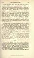 Morris-Jones Welsh Grammar 0029.png