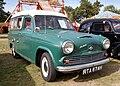 Morris ½ ton van - 2.jpg