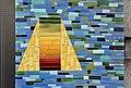 Mosaic Tag by Hilde Schimpp 02.jpg