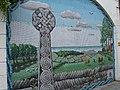 Mosaic mural in Liskeard - geograph.org.uk - 195977.jpg