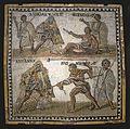 Mosaico (HR) (24489494339).jpg