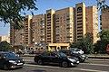 Moscow, 3rd Krutitsky Lane 13 (31559150665).jpg