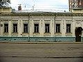 Moscow, Baumanskaya 70.jpg
