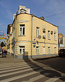 Moscow, Kamennaya Sloboda 12-8 01.jpg