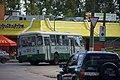 Mostransavto Stupino bus ВВ32750 2008-07.jpg