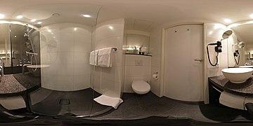 Datei:Motel One Wien Hauptbahnhof, Hotelzimmer.jpg – Wikipedia