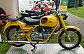 Moto Guzzi Falcone 1970.jpg