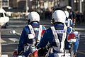 Motorcycle police in Kyoto, Japan.jpg