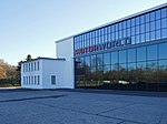 Motorworld Köln, Flughafen Butzweilerhof (13).jpg