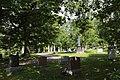 Mount Hermon Cemetery Qc 12.jpg