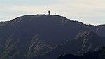 Mount Kaala Radar Station, Waialua (503607) (20439154412).jpg