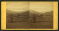 Mountain landscape (with fences seen in the foreground), from Robert N. Dennis collection of stereoscopic views.png