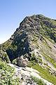 Mt.Shiomidake 05.jpg