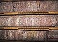 Mt. Simon Sandstone (Middle Cambrian; Warren County core, Ohio, USA) 10.jpg