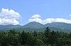 Mt.bieifuji - panoramio.jpg