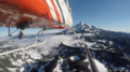 Mt Jefferson in Central Oregon Warm Springs Tribe Overflight.png
