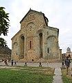 Mtskheta-Svetitskhoveli-Kirche-52-2019-gje.jpg