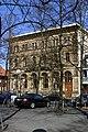Muenster Domplatz 3219.jpg