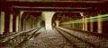 Multitrack Tunnel Belgrade Railway Junction.png