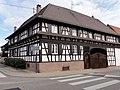 Mundolsheim rGénDeGaulle 30 (1).jpg