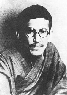 Kagaku Murakami