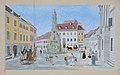 Mural Sandwirts Gastwirtschaft, Weilburgstraße 45, Baden.jpg