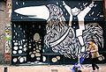 Mural de MP5 en el Patio Maravillas (8584742665).jpg