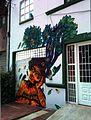 Mural en Teusaquillo.jpg