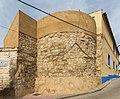 Muralla, Épila, Zaragoza, España, 2018-04-05, DD 48.jpg