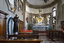 Murano San Pietro Martire San Antonio Venezia.jpg